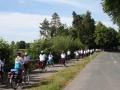 BikeUp2013_tag2_0001
