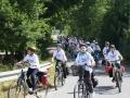 BikeUp2013_tag2_0002