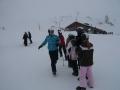 Ski2011_3_01
