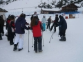 Ski2011_3_02