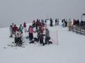 Ski2011_4_01