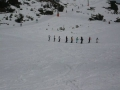 Ski2011_4_02