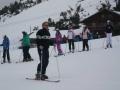 ski2011_4_03
