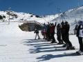 Ski2011_5_01