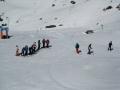 Ski2011_5_03