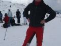 Ski2011_6_01