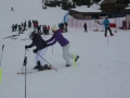 Ski2011_6_02