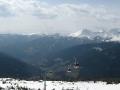 ski2011_7_01