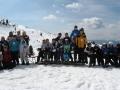 ski2011_7_02