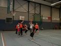 20121220-Sportfest-051_EX