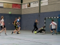 20121220-Sportfest-102_EX