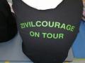 Zivilcourage20_04