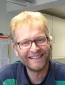 Ulrich Scholz